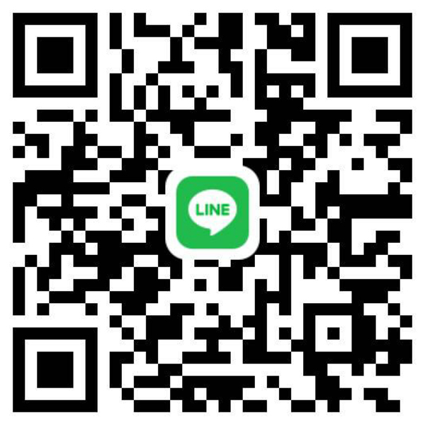 Web&Veit-oc_rikinet(力石)